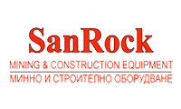 Sanrock and Belt Guard