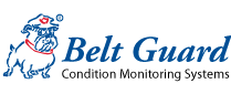 Belt Guard Condition Monitoring Systems