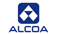 Alcoa and Belt Guard